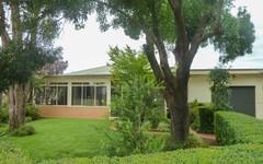 Farm 2181 Pavese Road, Yoogali NSW