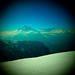 Ski de rando du jeudi ;-)
