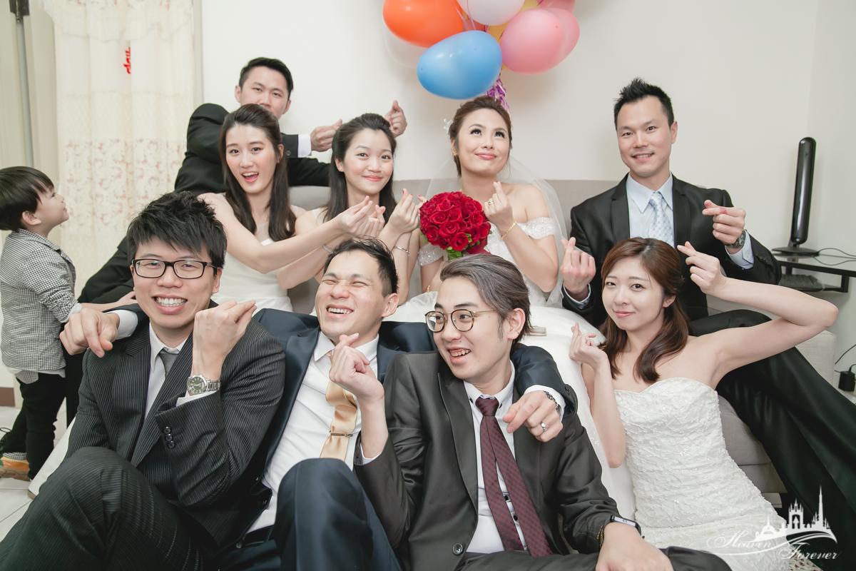 婚禮記錄@京樺婚宴會館_0099.jpg