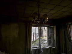 Mo (41) (wilhelmthomas58) Tags: thüringen abandon industrie hdr verlassen veb fz150 mosterei