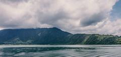 Danau Beratan (Fenchel & Janisch) Tags: bali indonesia island pura ulun danu beratan puraulundanuberatan