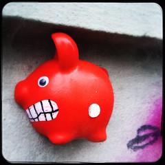 love.piepenbrinck, Hamburg, Germany (steckandose.gallery) Tags: streetart pasteup art sticker hamburg urbanart installation funk hyper loveisallyouneed 2016 hyperhyper streetartlondon urbanartstreetartartanimal loveplovepiepenbrincklovepiepenbrinckbigpiggieslondonwaterloostation lovepiepenbrinck streetarturbanartart loveplovepiepenbrincklovepiepenbrincklovepiepenbrinck steckandose steckandosegallery hamburgstreetartschoolhamburggermanystreetartstreetarturbanarturbanartstencilgraffitistencilgraffitipasteup lovepipenbrinckhamburggermanypiggypiggiesstreetartstreetarturbanarturbanartinstallationfunkhyperhyperhyperstgeorgstpaulischanze