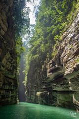 ©JorgeSilva-OCOTE (Jorge De Silva R) Tags: nature rio de la photo adventure venta cañon chiapasmexico fotografiadenaturaleza