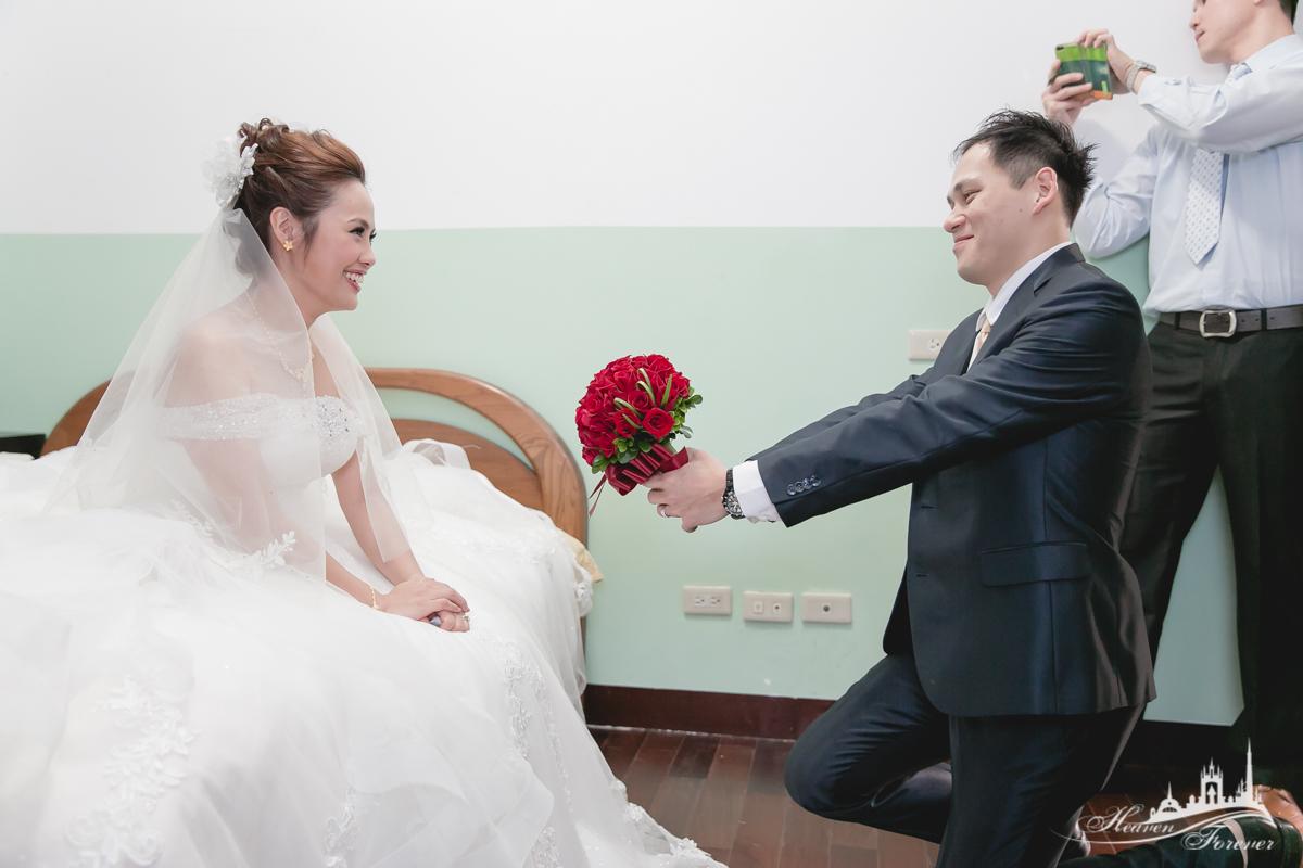 婚禮記錄@京樺婚宴會館_0065.jpg