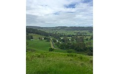 126 Quilty Road, Rock Valley NSW
