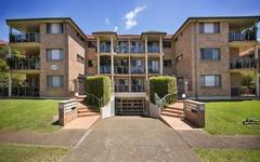 18/25-29 Koorabel Avenue, Gymea NSW