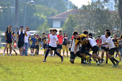 _DSC6051 (acsprugby) Tags: rugby national acs primary endeavor 2016