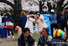 20160405-040-Picnics under Yoyogi-koen cherry blossoms (Roger T Wong) Tags: travel people holiday japan garden balloons tokyo spring picnic crowd harajuku cherryblossoms yoyogikoen 2016 canonef70200mmf4lisusm canon70200f4lis canoneos6d rogertwong