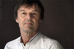 Nicolas Hulot IMG160329_058_©_FNH_Compression700x467 (Sébastien Duhamel) Tags: eu europe european europa fra fr france french francia paris agency banqued'images footagestock bancodeimagenes presse press prensa information news informacion photojournaliste photojournalist fotoperiodista photographefrançais frenchphotographer fotografofrancés journalistephoto reporterphoto fotoreportero pressequotidienne presserégionale pressenationale presseinternationale wikipedia thebestofday copyright photographieprofessionnel professionalphotography fotografíaprofesional réglagesmanuelcanon5d manualsettingscanon5d ajustesmanualescanon5d reportagephoto photodocumentary reportajefotográfico paris29mars2016 paris29march2016 parís29marzo2016 projetécologie ecologyproject proyectodelaecología mobilisationpourleclimat fnh fondationnicolashulot nicolashulotparsébastienduhamel nicolashulotbysébastienduhamel nicolashulotporsébastienduhamel photographieprofessionneldenicolashulot fotografíaprofesionaldenicolashulot professionalphotographyofnicolashulot nicolashulot