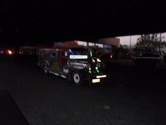 070 (renan_sityar) Tags: city metro manila jeepney muntinlupa alabang