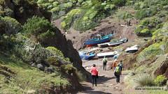 DSCF2700 (SensOrizzonte Asd) Tags: trekking walking sardinia hiking nebida funtanamare masua portoferro portocorallo sportoutdoor portobanda minierenelblu sensorizzonte