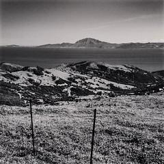 Estrecho de Gibraltar (sergey.perm) Tags: africa andalucia gibraltar tarifa estrecho