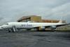 F-GNFM (Jet Fret) (Steelhead 2010) Tags: cargo dc8 mcdonnelldouglas freg snn dc871f fgnfm jetfret