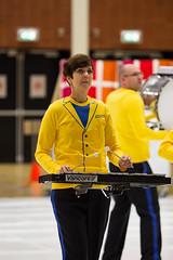 2016-03-19 CGN_Finals 028 (harpedavidszoetermeer) Tags: netherlands percussion nederland finals nl hip flevoland almere 2016 cgn hejhej indoorpercussion harpedavids