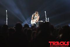 Dixie Chicks @ Hallenstadion - Zurich (IK Photo | capturethemusic.com) Tags: female switzerland concert live country zurich dixiechicks 2016 hallenstadion iankeates wwwcapturethemusiccom wwwtracksmagazinch 20160417