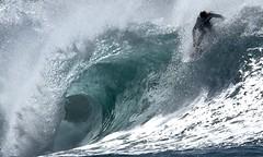 IMG_6650 (supercrans100) Tags: photography big waves surfing calif skimboarding wedge bodyboarding the bodysurfing so