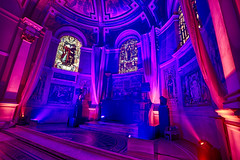 One Marylebone 23rd April 2016 (1 of 19) (johnlinford) Tags: lighting party events event wise hdr lightingdesign onemarylebone wiseproductions oneevents