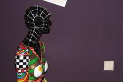 Jeffrey (shazequin) Tags: people mannequin modernart indoor popart groupshot manequin maniqui manequim manekin figuur maniqu etalagepop humanform maniki skyltdocka humanfigure  indossatrice   shazequin namjetenica manekn