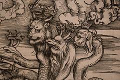2016-04-24 0360 Albrecht Drer (waltemi) Tags: museum de deutschland hessen darmstadt albrechtdrer gemlde hessischeslandesmuseum ortgebude placebuilding 2016albrechtdrer