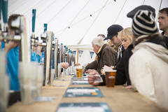 The Adnams bar at the Boat Races 2016 (Adnams) Tags: beer theboatrace ghostship 2016 adnams furnivallgardens thebnymellonboatraces