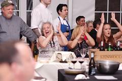 FLAVORS_NASHVILLE_2016_B_0237 (PZTEPAS) Tags: food nashville wine event chef fundraiser culinary flavors chefs riverwood americanliverfoundation flavorsofnashville
