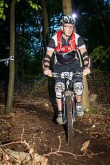 IMG_0064 (Pinnacle Pictures) Tags: orange sports night trek scott lights cycling felt racing downhill biking mtb specialized endure lumens mondraker simano qecountrypark rockshoxs