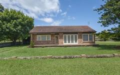 3820 Nelson Bay Road, Bobs Farm NSW