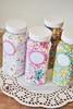 Sweetapolita Sprinkles (jamieanne) Tags: cake circus sprinkles jerseyshore poptart cakedecoration cakedecorating sweetapolita sprinklemedley luxurysweet