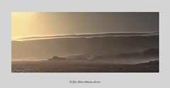 In sight (norfoto78) Tags: winter seascape nature norway north visitnorway geirstianaltmannlarsen