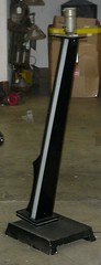 2094745_1 (20th Century Props) Tags: lighting art lamp evans arnejacobsen franklloydwright pottery bauhaus artdeco lamps sconce bertoia dunbar georgenelson hermanmiller levis knoll rattan classiccars saarinen tablelamp kitch floorlamp vintagecars alvaraalto isamunoguchi midcenturymodern artemide tropicalplants patiofurniture marcelbreuer wendellcastle laverne gainey heywoodwakefield nakashima louispoulsen redlines vintageclothing 501s ludwigmiesvanderrohe hawaiiana charleseames harrybertoia vintagepurses eamesera vintageshoes chandiler paulmccobb hanswegner wassily vintagehats vintagegloves shindler jensrisom hollywoodregency edwardwormley vintagetelevisions arteluce sergiomazza vintagefurs hawaiiandecor marshmellowsofa clausgrabbe eamesnelsonrohdealtowegnerlaszlomidcenturymodmodernhol fullyrestoredvintagelambrettasvespas giopont grettagrossman warenplatner eamesnelsonrohdealtowegnerlaszlomidcenturymodmodernhollywoodregencyetcfromcompanieslikeknollhermanmilleri