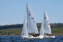 _DSF3803 (Frank Reger) Tags: regatta u20 dsc segeln segelboot diessen