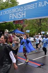 2016_05_01_KM4311 (Independence Blue Cross) Tags: philadelphia race community marathon running health runners bsr philly broadstreet ibc dailynews bluecross 2016 10miler ibx broadstreetrun independencebluecross bluecrossbroadstreetrun ibxcom ibxrun10