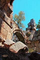Image06 (Matdizar) Tags: trip travel summer color turkey