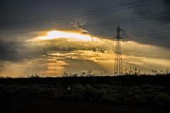 06032016-_MG_6863 (adrielrefle) Tags: viaje color cielo nubes rayosdesol neuquenbariloche