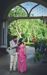 _DS11677 (palchimphotography@gmail.com) Tags: love beauty candid resort lovebirds justmarried pune prewedding marathi indianwedding lovemarriage preweddingshoot coupleshoot vsco malharmachi vscoindia vscoworldwide