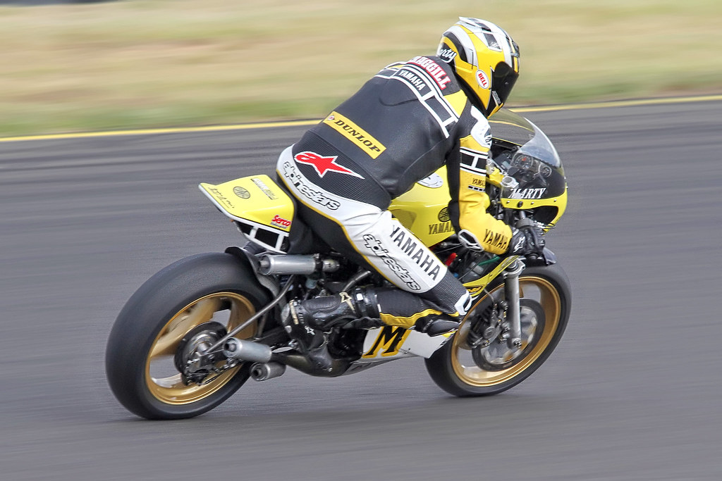 The world 39 s best photos of tz750 flickr hive mind for Martins yamaha ocala