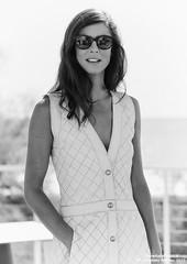 Anna Mouglalis (ChinellatoPhoto) Tags: venice portrait cinema movie actress actor director venezia ritratto attore attrice regista venicefilmfestival mostradelcinemadivenezia