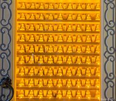 80.000 bouddha (misterblue66) Tags: buddha korea bouddha jeju budda buda core 80000 chesu