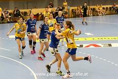 6K3A6089 (smak2208) Tags: feldkirch handball hypo n