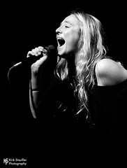 Lissie @ Columbia City Theater (Kirk Stauffer) Tags: show lighting red portrait bw musician music woman white black cute girl beautiful beauty smile smiling fashion rock lady female wonderful hair lights photo amazing concert model strawberry nikon women perfect long pretty tour singing sweet song feminine live stage gorgeous teeth awesome gig goddess young band adorable blues pop lips event precious sing singer blonde indie attractive stunning vocalist tall perform lovely fabulous venue darling vocals siren glamor kirk petite d5 stauffer glamorous lovable