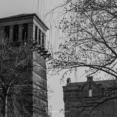 wpIMG_1980 (patriquus) Tags: park muzeum d tramwaj miasta browar plac paac pnocna poznaskiego browary ptla dzkie odzi helenw kocielny kracwka