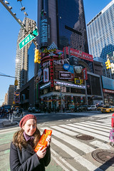 20160106-131528_NewYork_D7100_0097.jpg (Foster's Lightroom) Tags: newyorkcity newyork us unitedstates chocolate manhattan hersheys northamerica reeses katiemorgan kathleenannmorgan us20152016