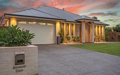 72 Diggers Drive, Tanilba Bay NSW