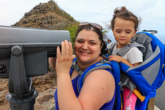 20160423-IMG_9846 (kiapolo) Tags: hiking makapuu 2016 makapuulighthouse hklea april2016 hikinghoveys