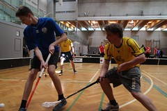Floorball 2016_8