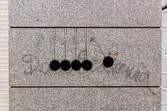 MAD - 20160319 - 42 (r2hox) Tags: madrid urbanart rastro arteurbano porfavor madridcitymola