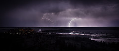 IMG_2336.jpg (ceriksson) Tags: canada storm spring nwt lightning northwestterritories thunder yellowknife electricalstorm