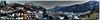 Der Kronplatz (ladinisch und italienisch Plan de Corones) - F (Peterspixel from Peter Althoff) Tags: mountain museum 2000 concordia südtirol kronplatz dolomiten brunico messner olang ladino bruneck valpusteria plandecorones messnermountainmuseum furkelpass enneberg concordia2000 lacampanaconcordia