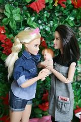 IMG_5664 (irinakopilova) Tags: baby heidi doll small barbie move made ott 2016