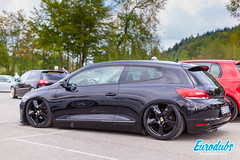 "Worthersee 2016 - 23 April • <a style=""font-size:0.8em;"" href=""http://www.flickr.com/photos/54523206@N03/26509035202/"" target=""_blank"">View on Flickr</a>"